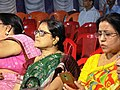 Identifiable Personality Photos taken at Bhubaneswar Odisha 02-19 45.jpg