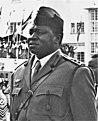 Idi Amin - Entebbe 1966-06-12.jpg