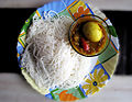 Idiyappam with Egg Masala Curry.jpg