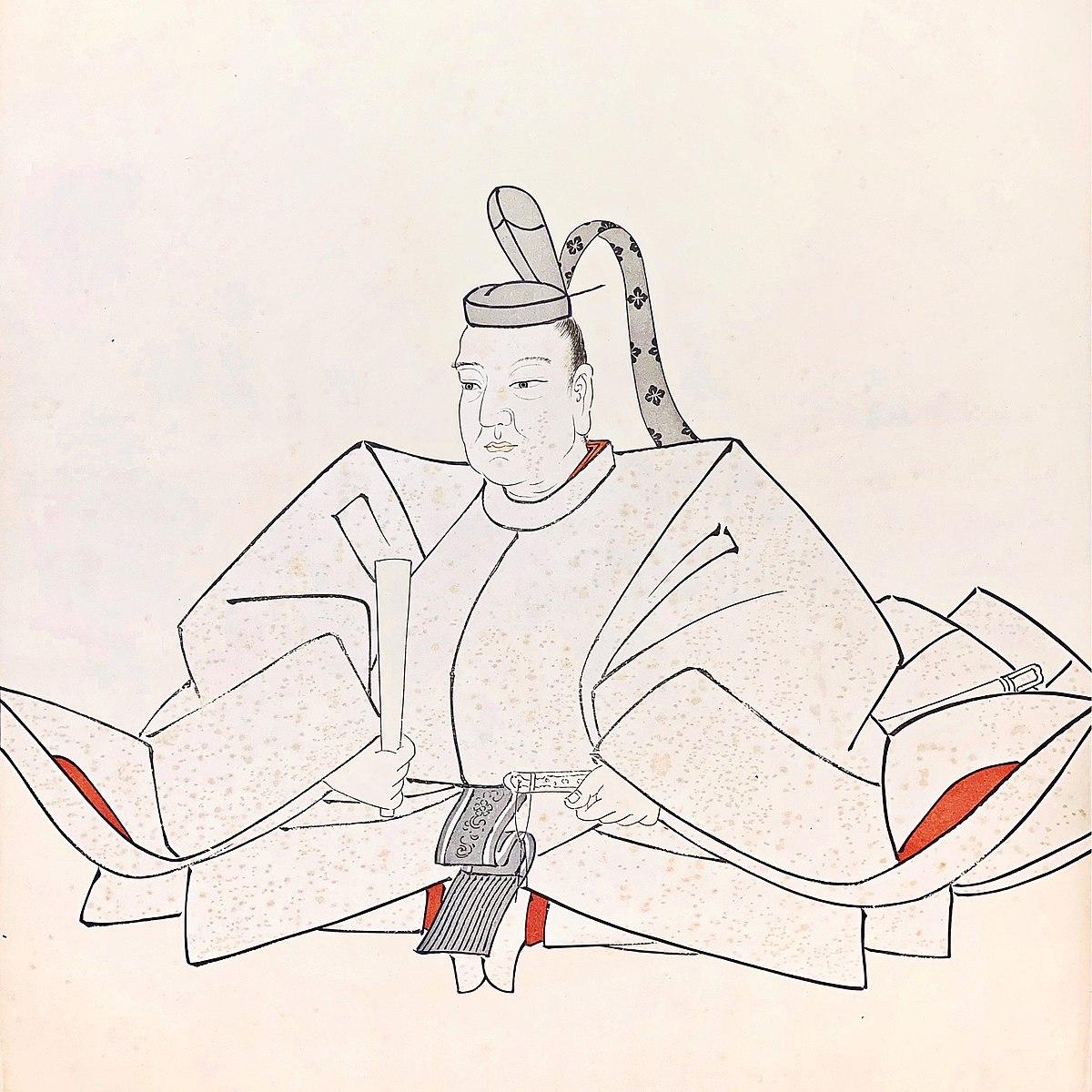 Iemitsu Tokugawa.jpg