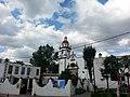 Iglesia - panoramio (46).jpg