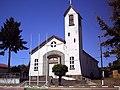 Iglesia San Felipe de Neri (febrero 2011) - panoramio.jpg