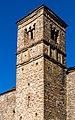 Iglesia de San Bartolomé, Gavín, Huesca, España, 2015-01-07, DD 06.JPG