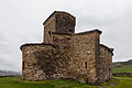 Iglesia de San Pedro, Novi Pazar, Serbia, 2014-04-15, DD 06.JPG