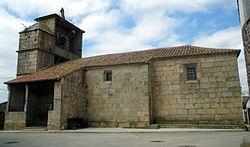 Iglesia de Valsalabroso.jpg