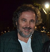 Ignacio Vilar 2015.JPG