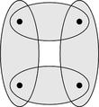 Ignis - aer - aqua - terra (Leibniz, Germán Schultze - Luventicus) 3.png