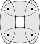 ignis - aer - aqua - terra (Leibniz, Germán Schultze - Luventicus) 3