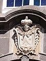 Igreja de Nossa Senhora do Carmo, Funchal, Madeira - IMG 6732.jpg