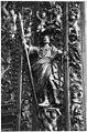 Igreja de São Roque, Lisboa, Portugal (3248192124).jpg