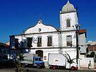 Igreja matriz de Itaquaquecetuba.jpg