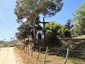 Igreja na Beira da Estrada - panoramio.jpg