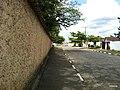 Iguape - SP - panoramio (155).jpg