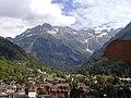 Il Castellaccio dal Campanile - panoramio.jpg