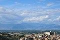 Il Castello Ducale di Corigliano Calabro (panorama 26-09-2017) 13.jpg