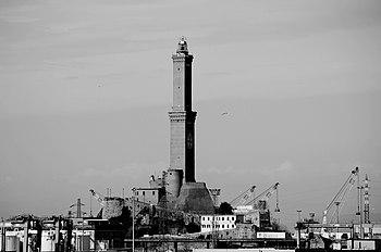 Il Faro - Genova.JPG
