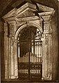 Il ferro nell'arte italiana; (1910) (14591645947).jpg