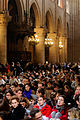 Ile-de-France students mass 2012-11-08 n43.jpg