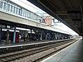 Ilford railway station - geograph.org.uk - 1978908.jpg