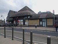Ilford station building2.JPG