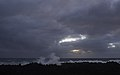 Ilha das Flores P5260145 (35877047871).jpg