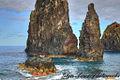 Ilheus da Rib at Ribeirada Janela, Madeira (16398648479).jpg