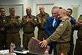 Ilir Meta visit to Homefront Command of Israel. iii.jpg