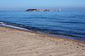 Illes Medes.jpg