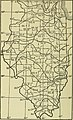 Illinois history stories, for use in elementary schools (1910) (14800109463).jpg