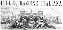 Illustrazione Italiana - Testata.jpg