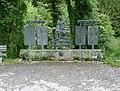 Im Tal der Feitelmacher, Trattenbach - Kriegerdenkmal (1).jpg