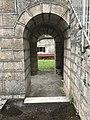 Image de Villard-Saint-Sauveur (Jura, France) - 13.JPG