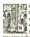 Image taken from page 267 of 'Revista pintoresca de las provincias Bascongadas. Edicion de lujo. Adornada con vistas ... por S. Lambla. Escrita por L. M. de E. y A. A. y H. Entrega 1-45' (11006922616).jpg