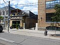 Images of the north side of King, from the 504 King streetcar, 2014 07 06 (189).JPG - panoramio.jpg