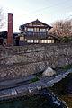 Imbe Bizen Okayama pref Japan04n.jpg