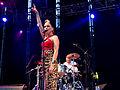 Imelda May en Madgarden Festival 2015 - 16.jpg