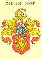 Imhoff Siebmacher206 - Nürnberg.jpg
