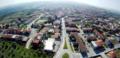 Immagine di Usini vista dall'alto 2014.png