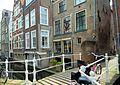 InZicht Delft 070.JPG