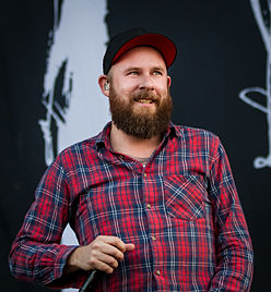 In Flames - Rock am Ring 2015-0120.jpg