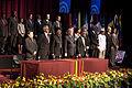 Inauguración de la 42 Asamblea General de la OEA (7332600074).jpg