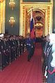 Inauguration of Vladimir Putin 7 May 2000-1.jpg