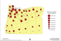 Income in Oregon by County.png