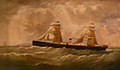 Independence Seaport Museum 112.JPG