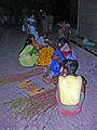India-5428 - Flickr - archer10 (Dennis).jpg