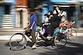 India - Dehli family in rickshaw - 5595.jpg