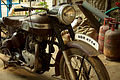 India - TN - 11-01 - The Farm - 07 - Motorcycle (5445428532).jpg