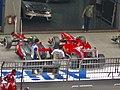 Indian Grand Prix, Scuderia Ferrari ( Ank Kumar) 04.jpg
