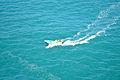 Indian Ocean 11.jpg
