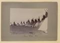 Indian teepees No 1 (HS85-10-23387) original.tif